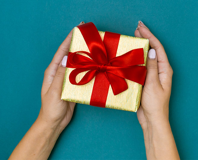 gifting ideas for husband on valentine day in low budget
