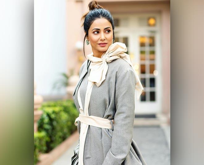hina khan marriage rocky jaiswal hacked news