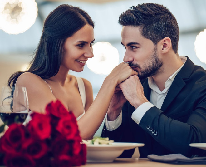 ideas to make your day special in long distance relationship MAIN