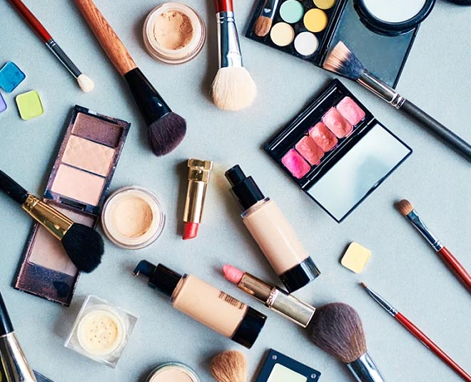 know about money saving tips on makeup tips