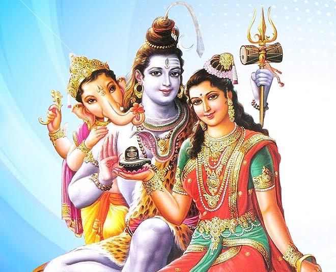 lord shiva mantra  mahashivratri