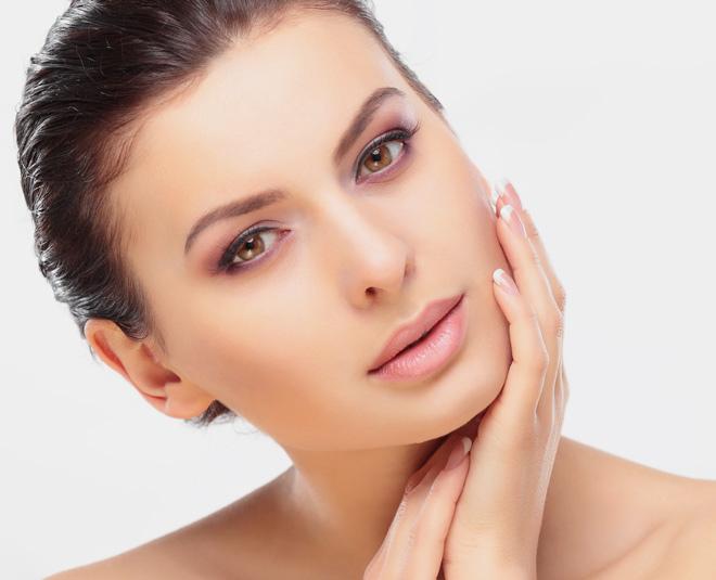 moringa beauty benefits skin care main