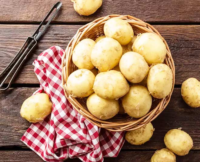 potato multiple use in kitchen main