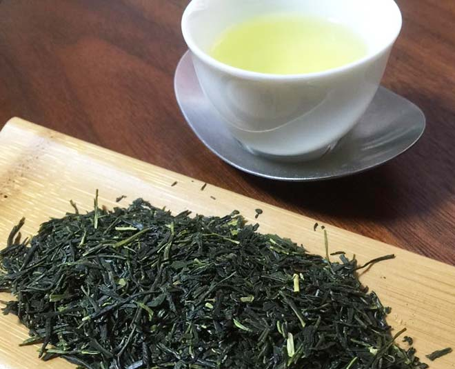 sencha tea health benefits for energy level  main
