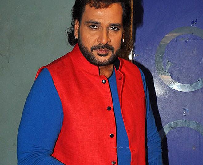 shahbaz khan molestation case against film and tv actor news