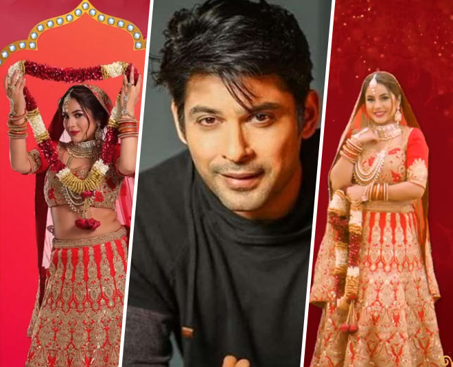 sidharth shukla will be the part of shehnaaz gill swayamvar
