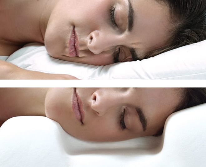 sleep wrinkles remedy Main