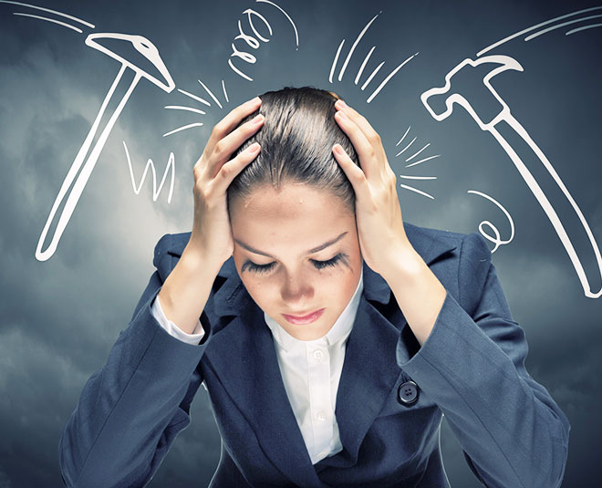 stress disease prevention Main