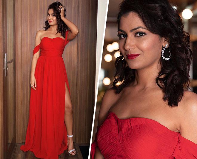 tv actress sriti jha main