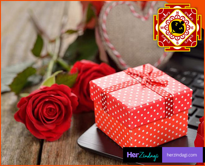 valentines day gifting