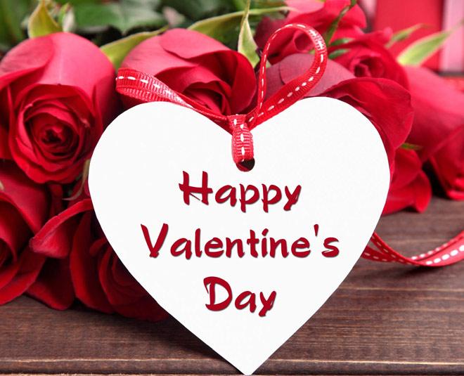 valentines week ideas to celebrate under budget