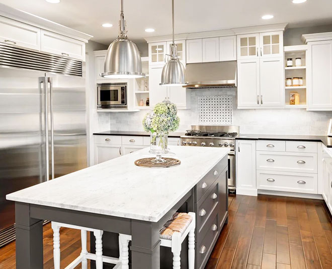 ways to decorate your kitchen main