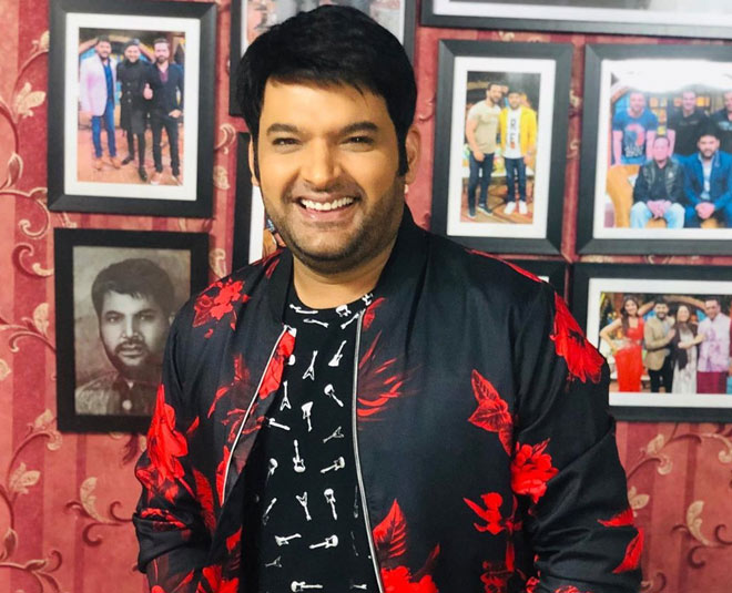 actor kapil sharma charge amount of fees
