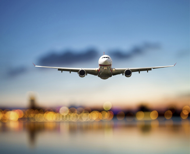 Budget Traveller? These Tips Will Help You Book Cheap Flight Tickets