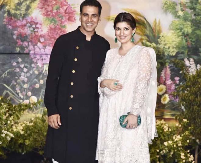 akshay kumar  Twinkle Khanna wedding anniversary
