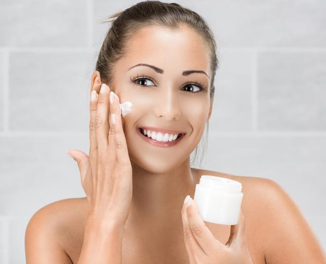 best moistuiser for oily skin m