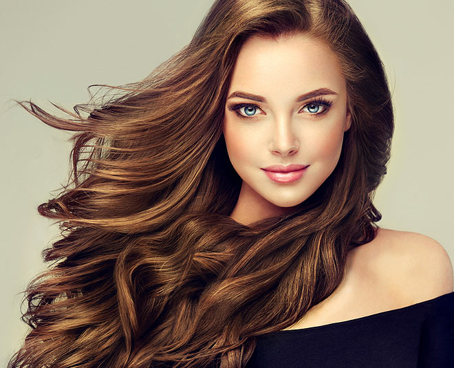 best shampoo for every hair problem m