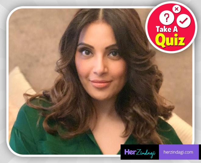 bipasha basu famous bollywood actress main