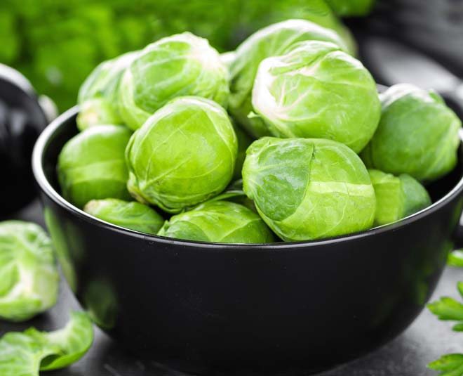 brussels sprouts benefits m