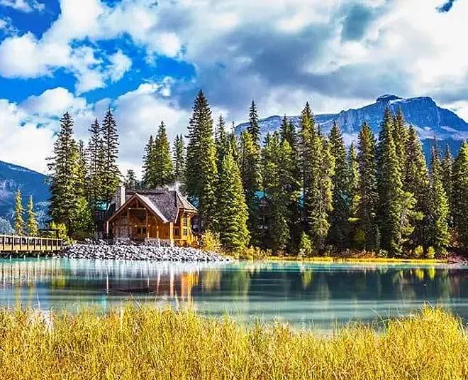 canada beautiful places main