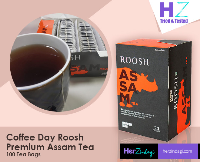 coffee day roosh assam tea hz review main
