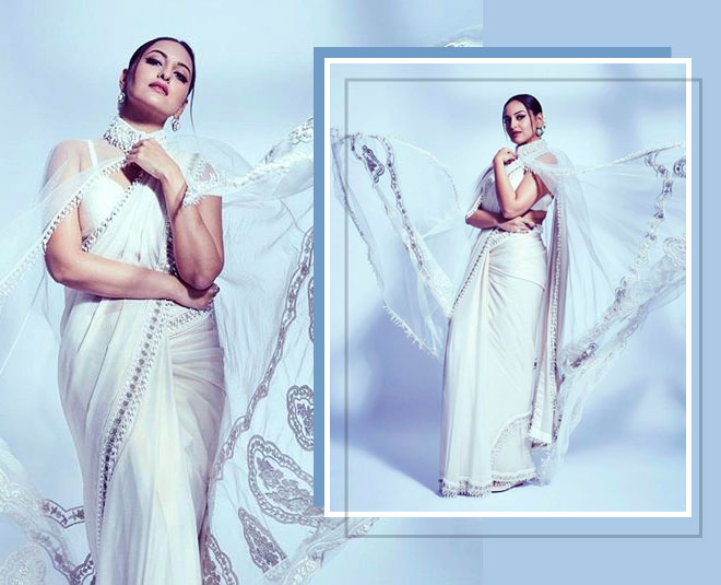 contemporary twist to traditional outfits m