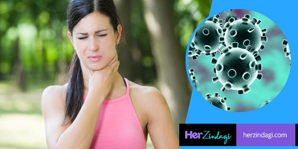 coronavirus symptom - photo #45