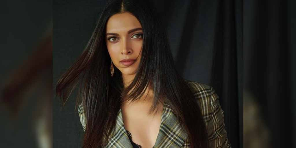 Actress Deepika Padukone Epic Reply on Rumours About Her ...