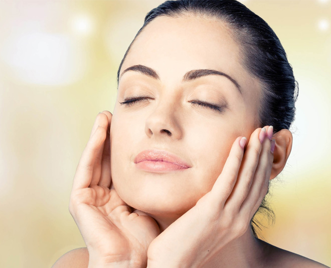 What Is A Facial Spa And How Can You Do It At Home On A Budget