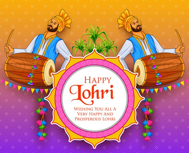 happy makar sankranti and lohri wishes
