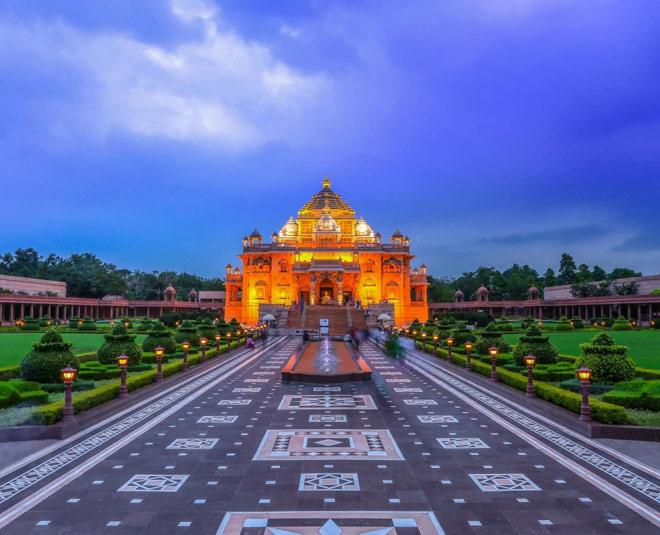 honeymoon destinations in gujarat main