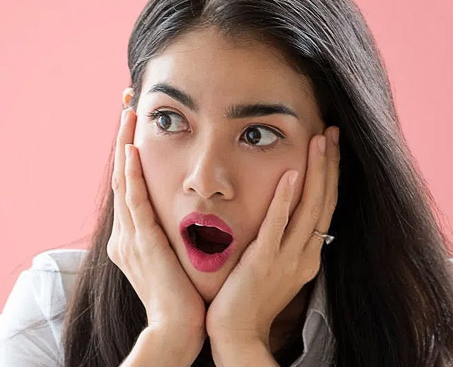 lip care myths m
