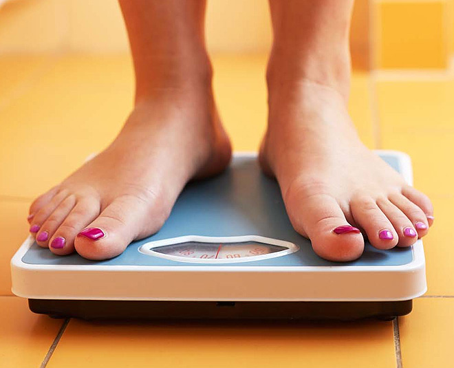 morning habits that prevent weight loss not good for you