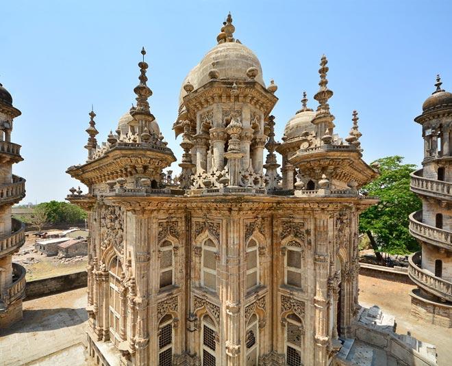 must visit travel destinations in junagadh gujarat TIPS