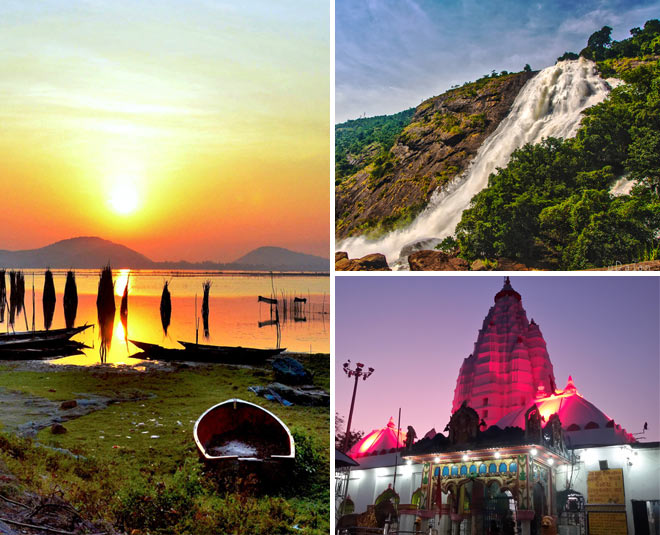 orissa offbeat destinations must visit main