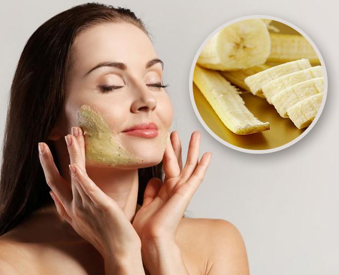 pure glycerin for skin lightening