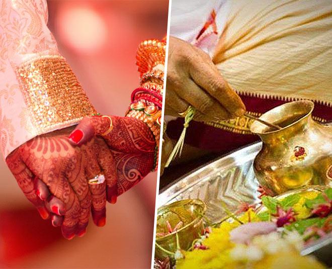 shubh muhurt for festivities main