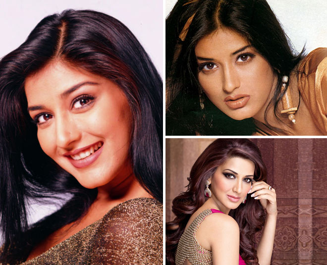 sonali bendre the best actress of s