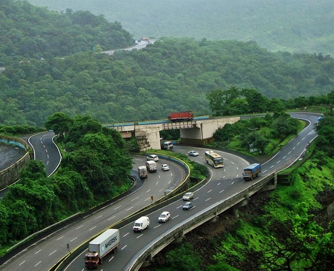 things to do in pune m