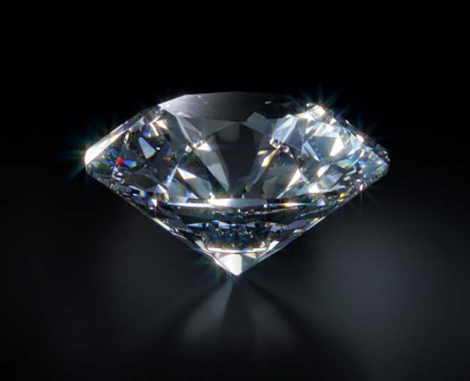 carat diamond found during digging in madhya pradesh main