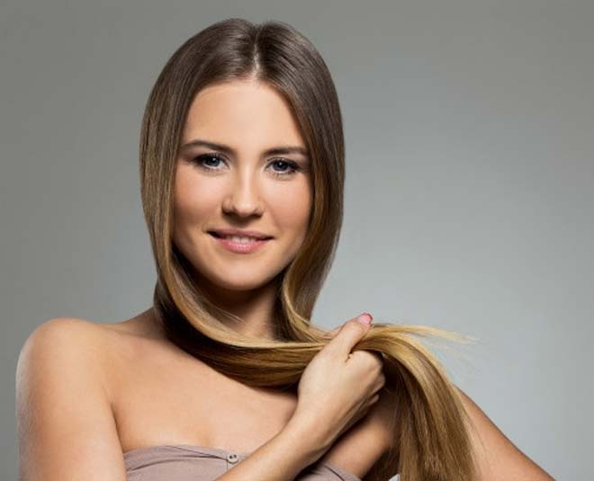 mistakes you should avoid if you want long and thick hair main