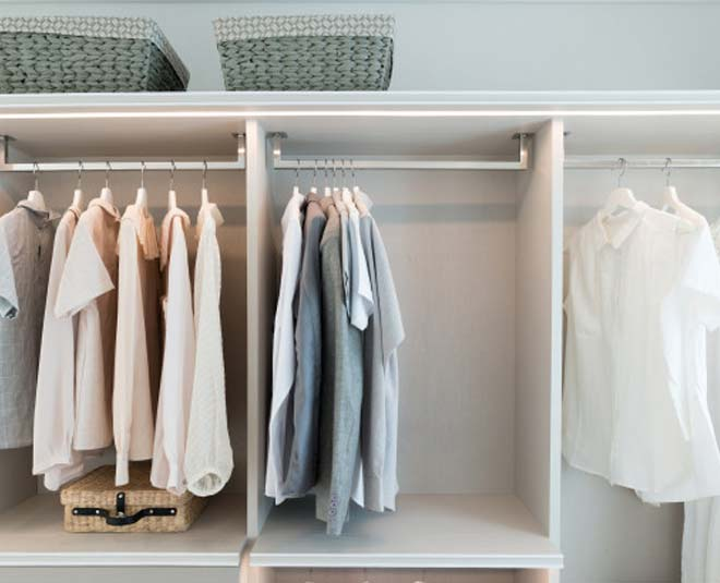 tricks to protect wardrobe from moisture and fungus main