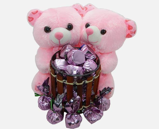 best rakhi gift ideas for children main