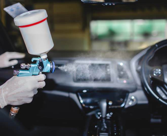 covid  how to keep your car germ free main
