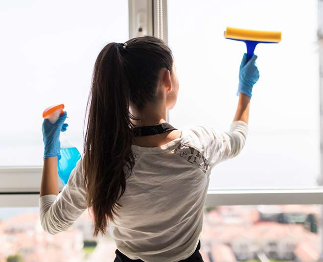 easy tips to clean windows main