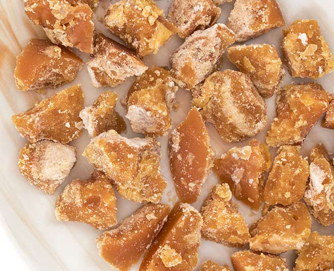 most popular recipes made from jaggery main