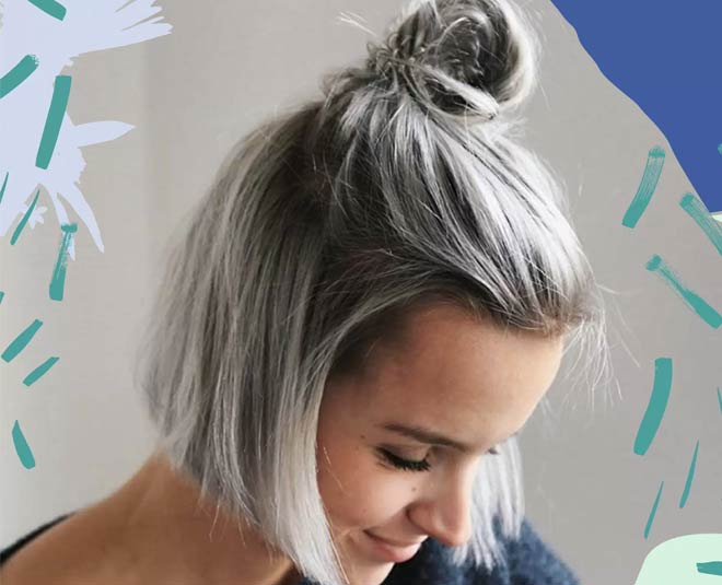 how to get rid of grey hair main