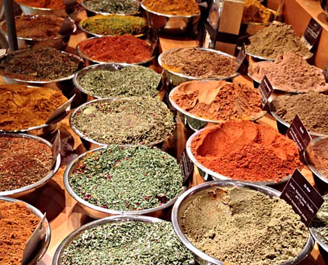 how to start spice powder making business at home main