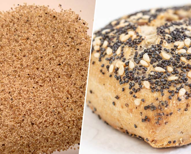 incredible benefits of poppy seeds ss