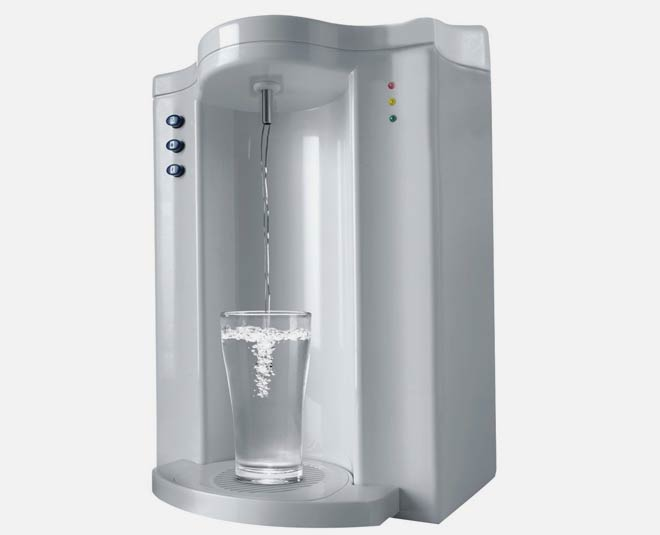 things to know about water purifier to make it last long main
